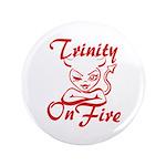 Trinity On Fire 3.5