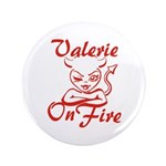 Valerie On Fire 3.5