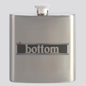 bottom copy Flask