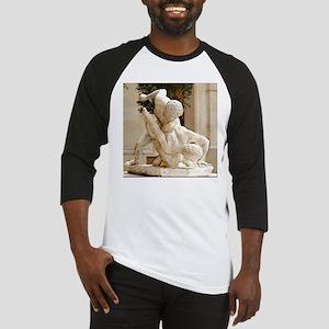 Uffizi_wrestlers_Magnier_Louvre_MR2040_n2 Baseball