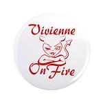 Vivienne On Fire 3.5