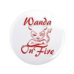 Wanda On Fire 3.5