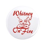 Whitney On Fire 3.5