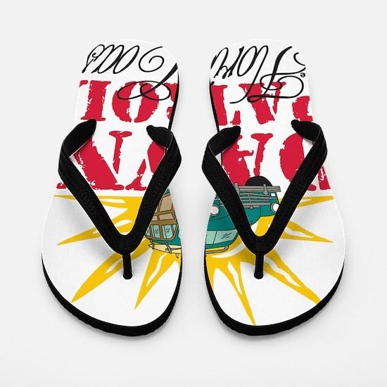 FLDawnPatrol10.png Flip Flops