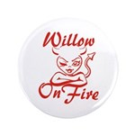 Willow On Fire 3.5
