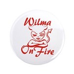Wilma On Fire 3.5