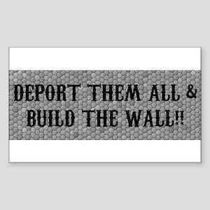 wall401 Sticker