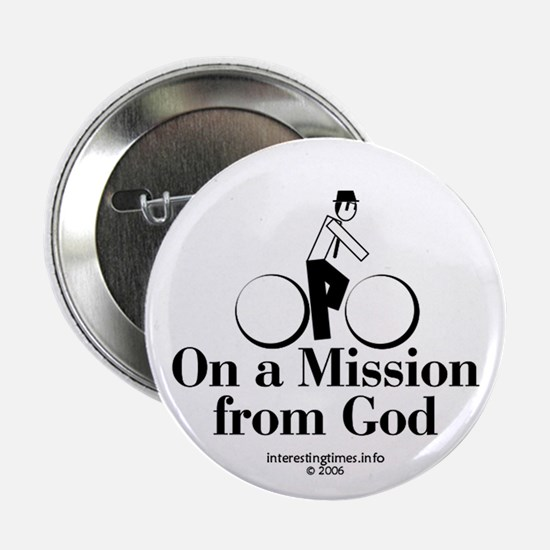 on a mission Button