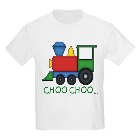 BIBtrain T-Shirt