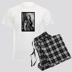 Sheryl Long Men's Light Pajamas
