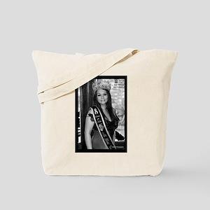 Sheryl Long Tote Bag
