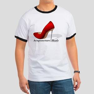 acupuncture-heals T-Shirt