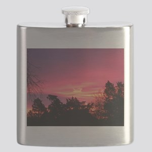 100_2710_PS01_resize Flask