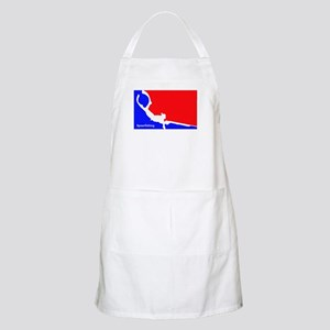 Major League Spearfishing Apron