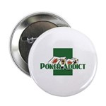"""Poker 2.25"""" Button (10 pack)"""