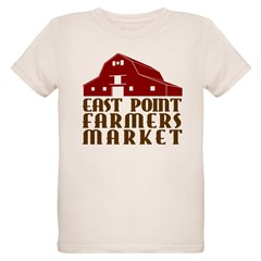 Iconic Barn T-Shirt