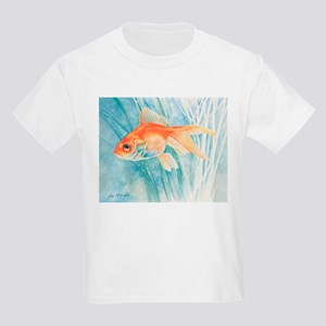goldfish Kids Light T-Shirt
