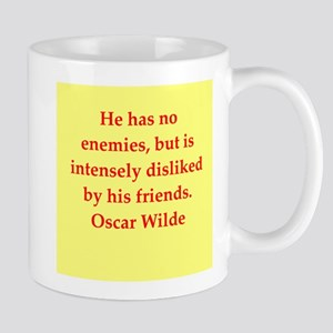 wilde9 Mug