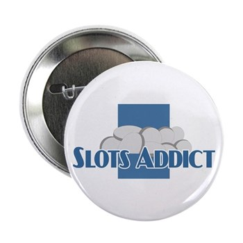 """SLots 2.25"""" Button (10 pack)"""