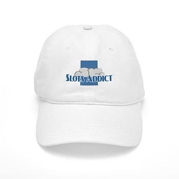 SLots Cap