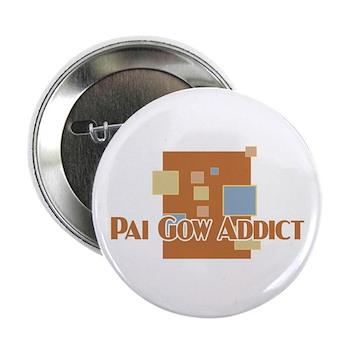 Pai Gow Button