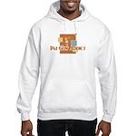 Pai Gow Hooded Sweatshirt