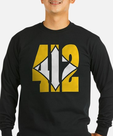 412 Gold/Whilte-D T