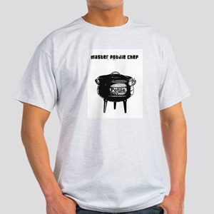 Potjie Light T-Shirt