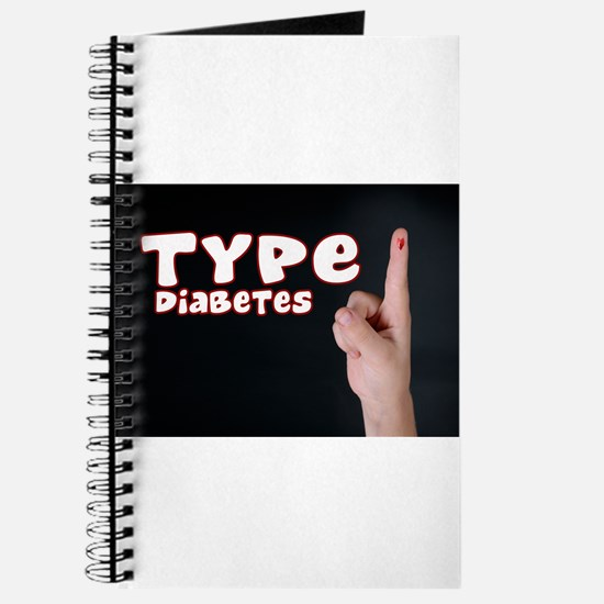 Type 1 Diabetes Journal