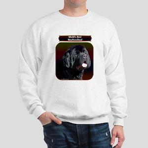 Newf 8 Sweatshirt