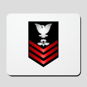 Navy Aircrew Survival Equipmentman First Class Mou