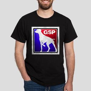 gsp-redandblue T-Shirt