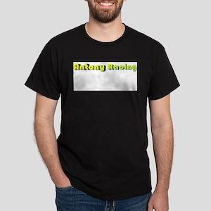 Antony Racing Logo Dark T-Shirt