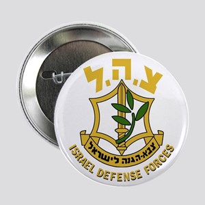 "IDF Version 2 2.25"" Button (10 pack)"