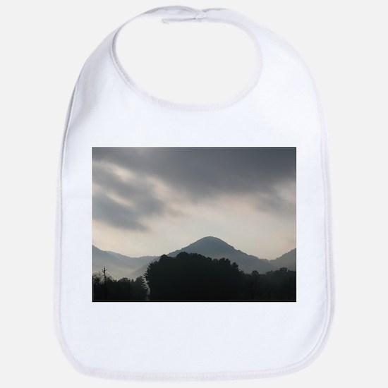 Smokey Mountain Bib