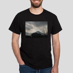 Smokey Mountain Dark T-Shirt