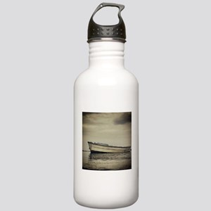 Calm Before The Storm Stainless Water Bottle 1.0L