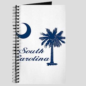 Blue SC Journal