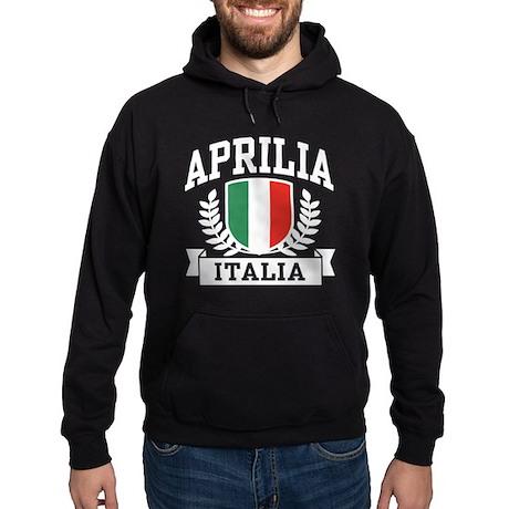 Cute Toddler T-Shirt Napoli Italia 100/% Cotton CafePress