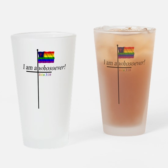 Whosoever1.png Drinking Glass
