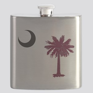 USC Flask