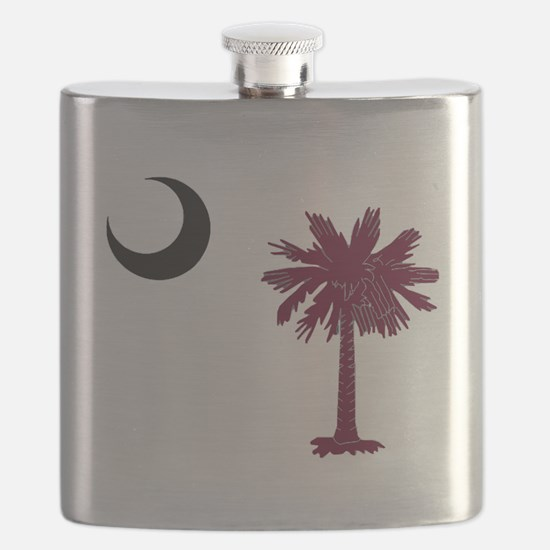 USC.png Flask