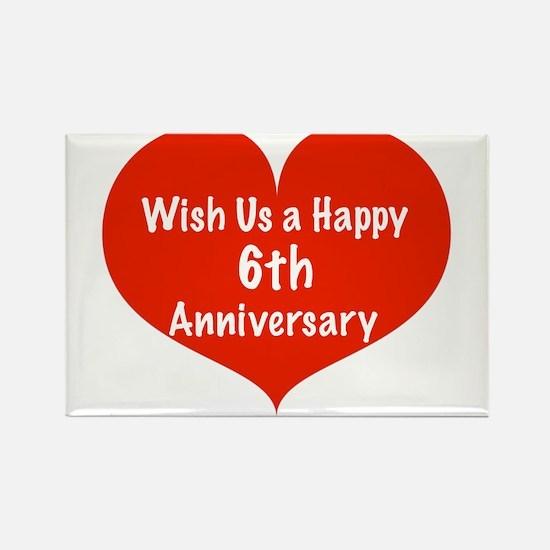 Sixth Wedding Anniversary Hobbies Gift Ideas | Sixth Wedding ...