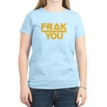 Frak you classic Women's Light T-Shirt