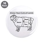 Know Your Cuts of Lamb 3.5