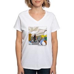 "The Endtown ""Home"" Shirt"