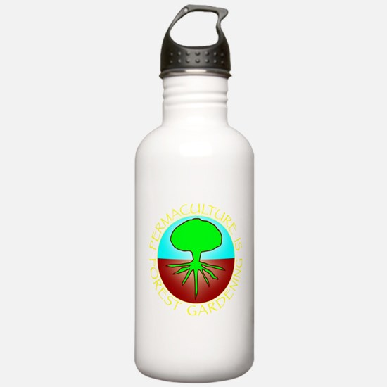 Permaculture2.png Water Bottle