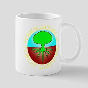 Permaculture2 Mug