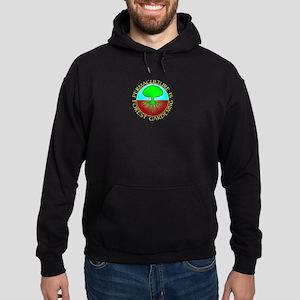 Permaculture2 Hoodie (dark)