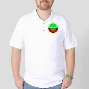Permaculture2 Golf Shirt